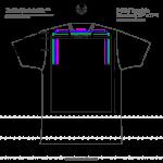custom-t-shirt-printing-artwork-file-template