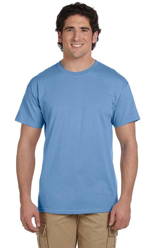 hanes-5170-carolina-blue-Icon-Creativ
